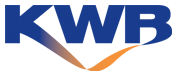 KWB Office
