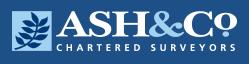 ASH & Co Chartered Surveyors
