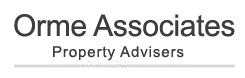 Orme Associates