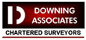 Downing Associates Ltd