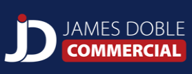 James Doble Commercial