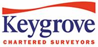 Keygrove