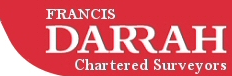Francis Darrah Chartered Surveyors