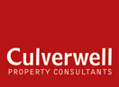 Culverwell Property Consultants