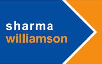 Sharma Williamson