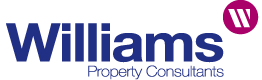 Williams Property Consultants