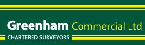 Greenham Commercial
