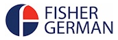 Fisher German
