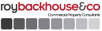Roy Backhouse & Co