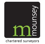 Mounsey Chartered Surveyors