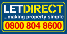 LetDirect