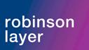 Robinson Layer