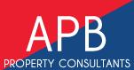 APB Leicester