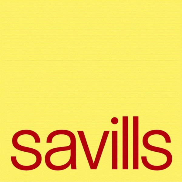 Savills UK & Ireland