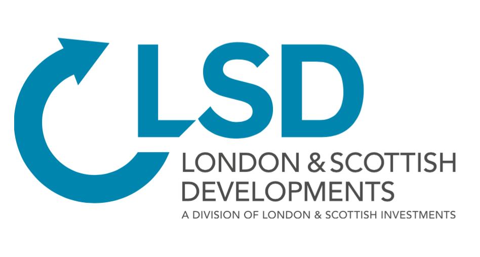 London & Scottish Investments