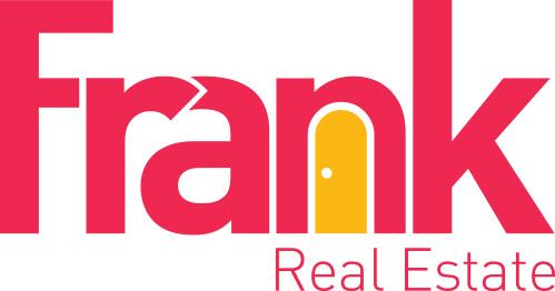 Frank Real Estate