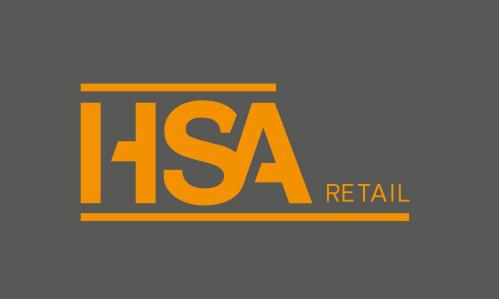 HSA Retail