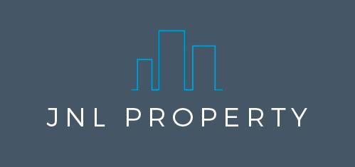 JNL Property