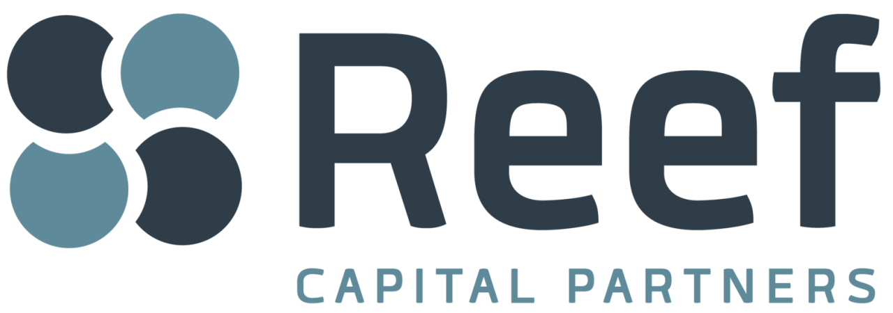 Reef Capital Partners LLP