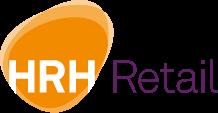 HRH Retail