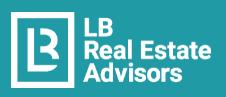 LB Real Estate Advisors