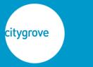Citygrove