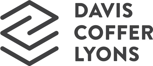 Davis Coffer Lyons