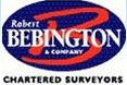 Robert Bebington & Co