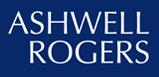 Ashwell Rogers