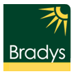 Brady Chartered Surveyors
