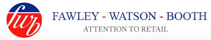 Fawley Watson Booth