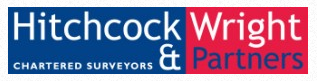 Hitchcock Wright & Partners