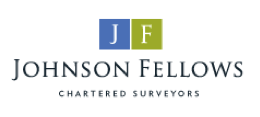 Johnson Fellows