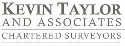 Kevin Taylor & Associates