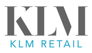 KLM Retail