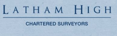 Latham High Chartered Surveyors