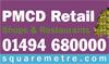 PMCD Retail