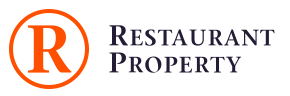Restaurant Property
