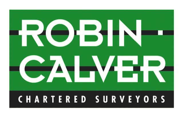 Robin Calver
