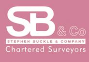 Stephen Buckle & Company