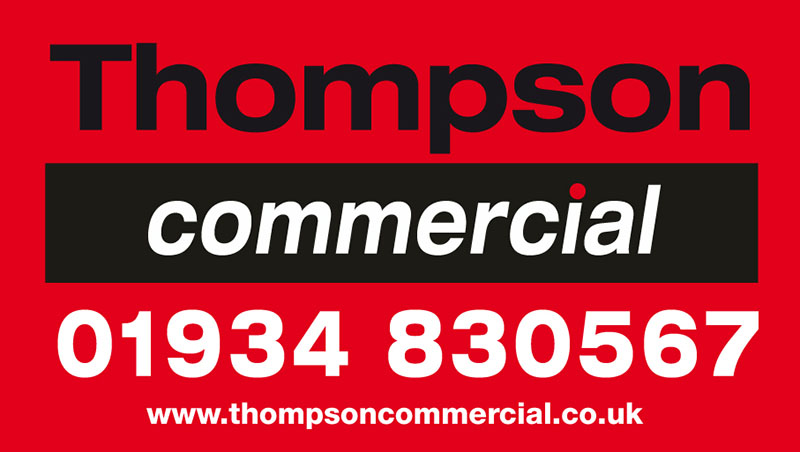 Thompson Commercial