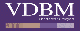 VDBM Chartered Surveyors
