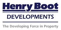 Henry Boot Developments Ltd