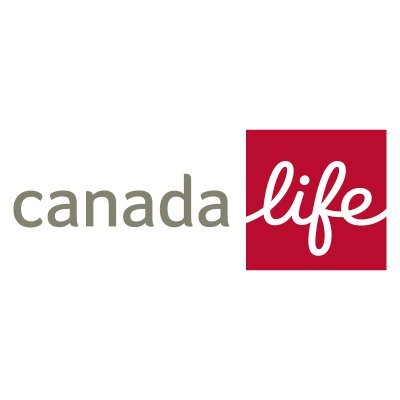 Canada Life Limited