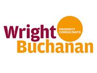 Wright Buchanan