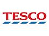 Tesco Stores Ltd