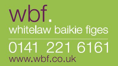 Whitelaw Baikie Figes