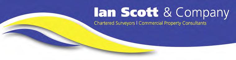 Ian Scott & Company