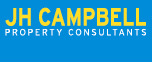 JH Campbell Property Consultants