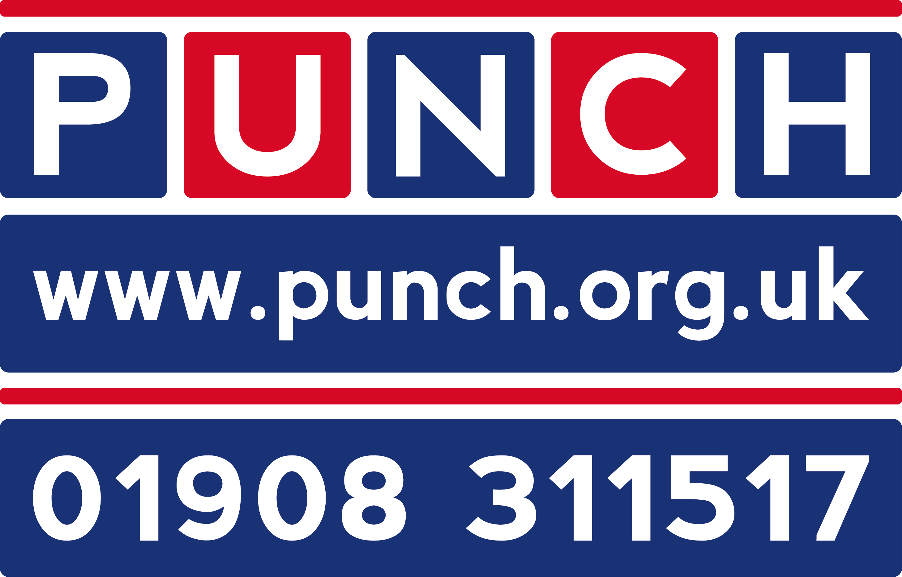 Punch Retail & Leisure